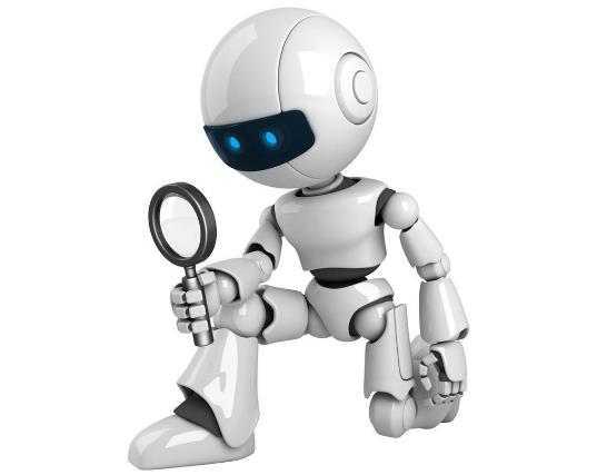 西安人工智能及机器人